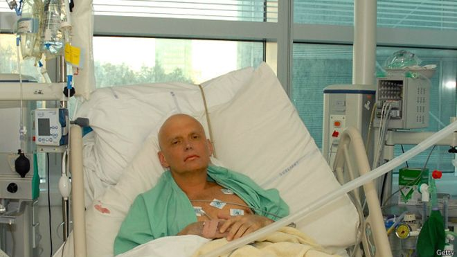 141209102914_litvinenko_london_hospital_624x351_getty